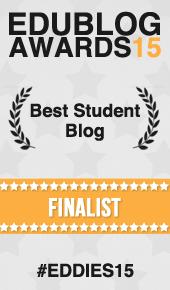 studentBlog_2015