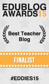 teacherBlog_2015